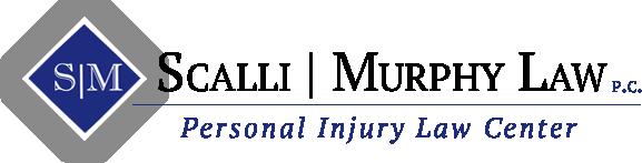 Scalli Murphy Law